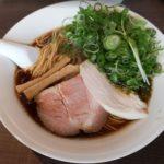 麺's Natural